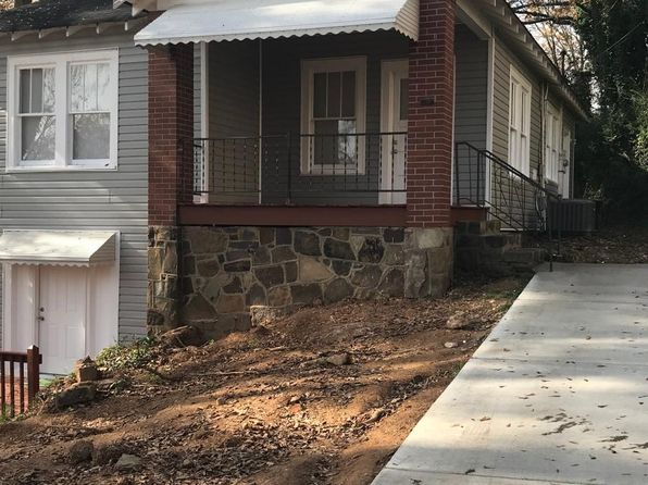 Apartments For Rent In Rome Ga Zillow