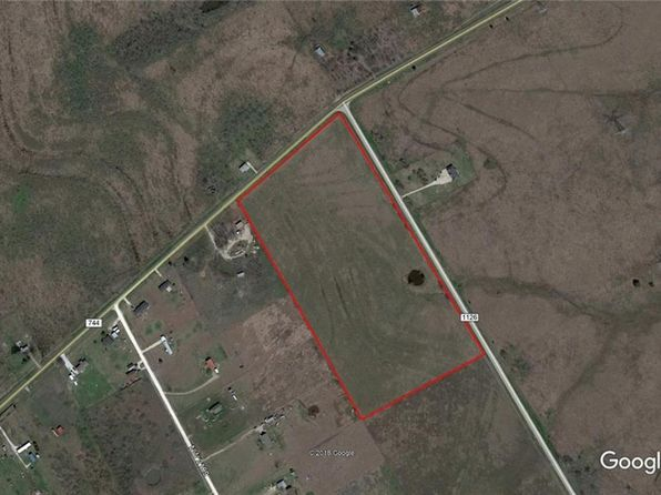 Corsicana TX Land Lots For Sale 70 Listings Zillow - Corsicana Tx Us Map