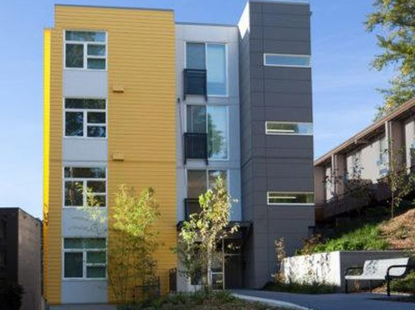 Outstanding Apartments For Rent In Seattle Wa Zillow Download Free Architecture Designs Rallybritishbridgeorg