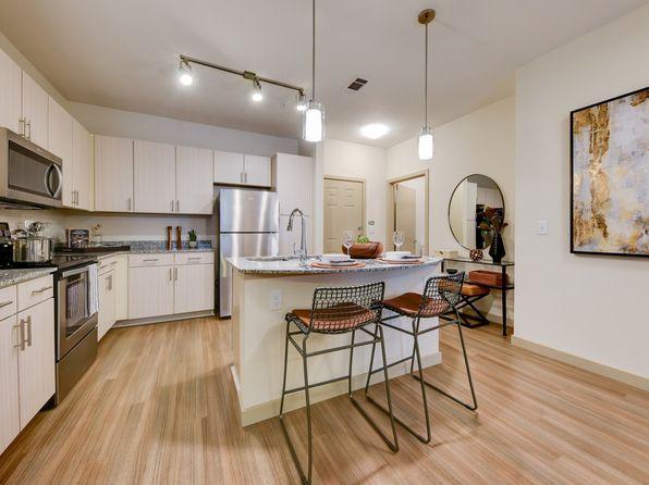 San Antonio TX Pet Friendly Apartments & Houses For Rent