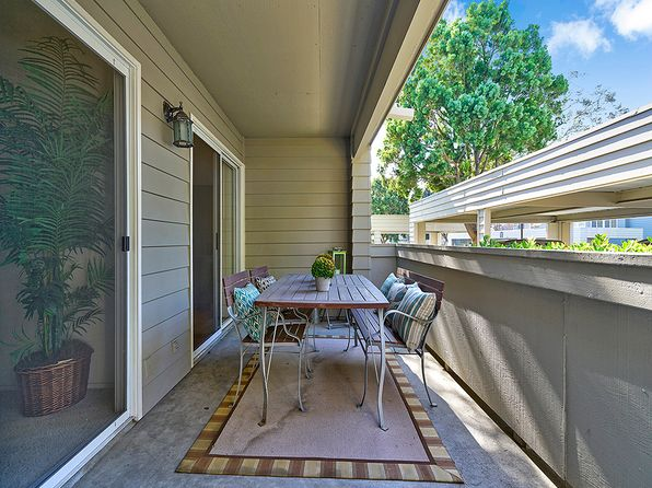 Apartments for rent in ventura ca zillow for 1 bedroom apartments for rent in ventura ca