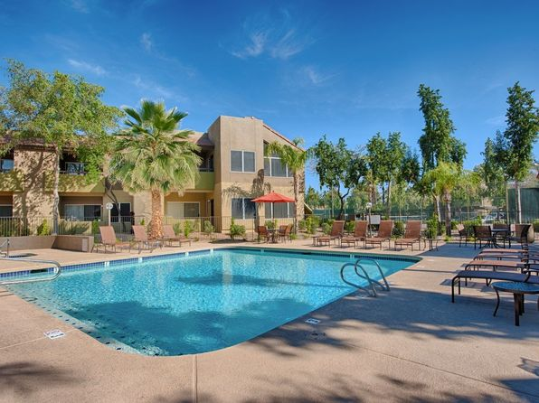 Apartments For Rent In Ahwatukee Az
