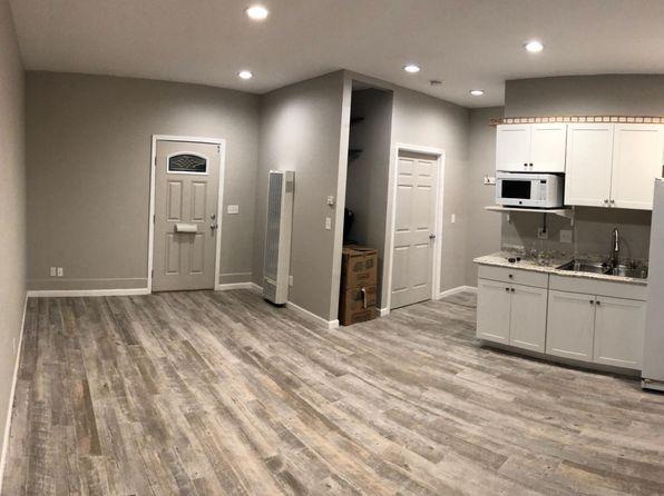 Studio Apartments for Rent in Pleasanton CA | Zillow