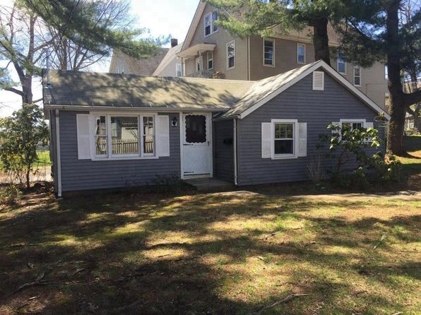Wondrous Houses For Rent In Wallingford Ct 11 Homes Zillow Download Free Architecture Designs Scobabritishbridgeorg