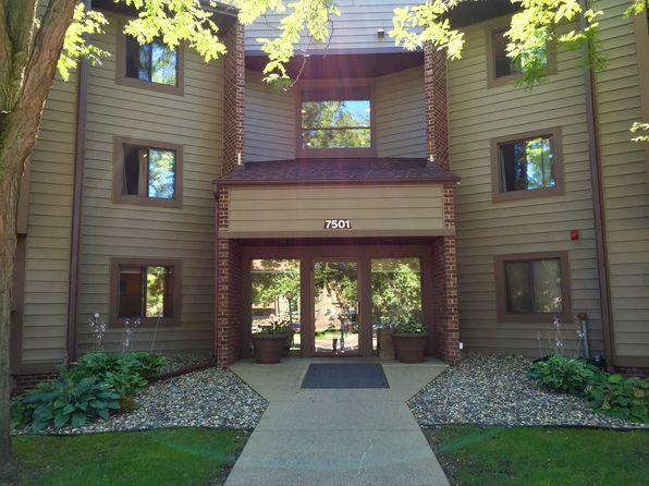 Bloomington MN Condos & Apartments For Sale - 34 Listings ...
