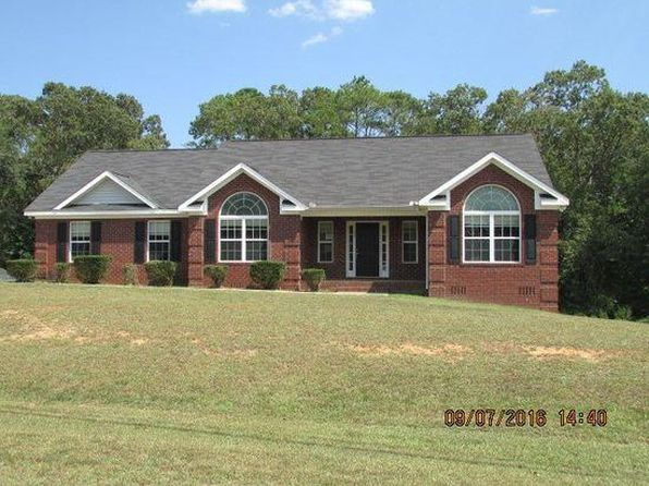 Marvelous Houses For Rent In Macon Ga 105 Homes Zillow Interior Design Ideas Gentotryabchikinfo