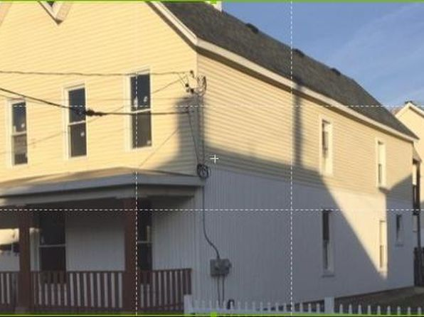 Apartments For Rent In Erie PA   Zillow