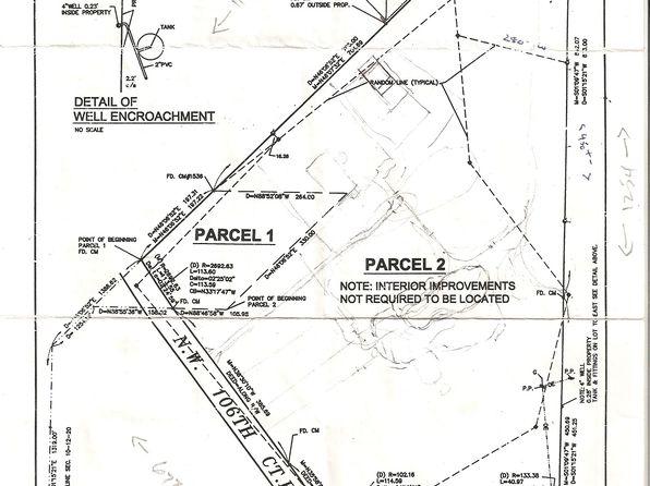 Williston Florida Map.Williston Fl Short Sale Homes Houses 1 Homes Zillow