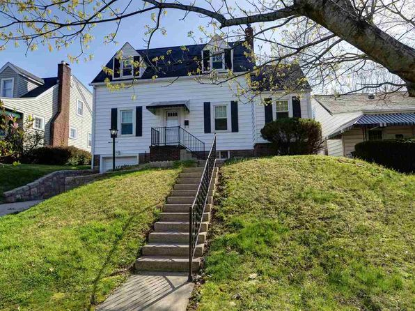 Cabell County WV Single Family Homes For Sale - 592 Homes