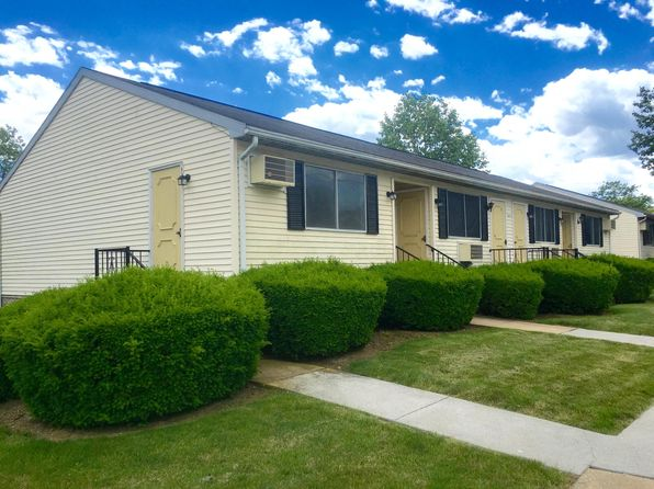 Apartments For Rent In Red Lion Pa Zillow