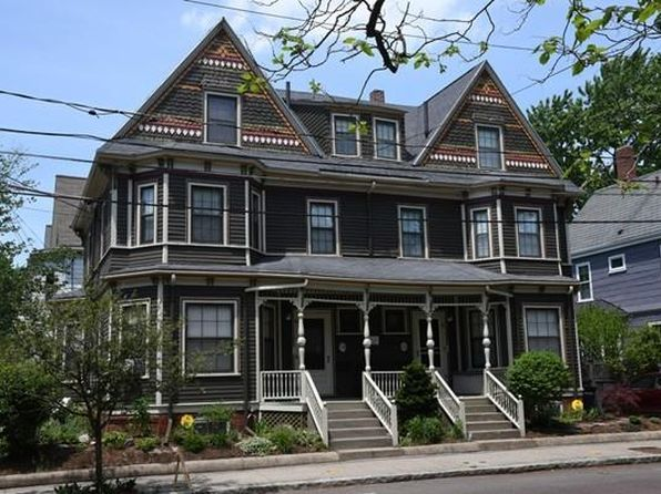 somerville ma condos apartments for sale 56 listings zillow. Black Bedroom Furniture Sets. Home Design Ideas