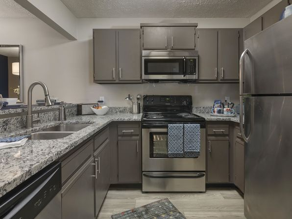 Apartments For Rent in Lakeland FL | Zillow