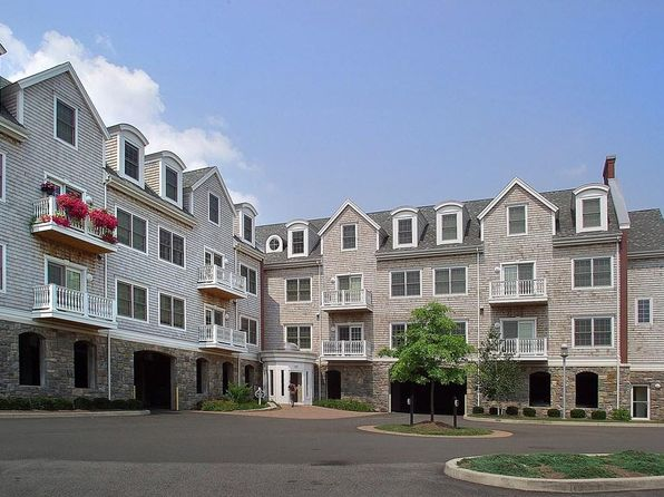 Apartments For Rent In Milford Ct Zillow