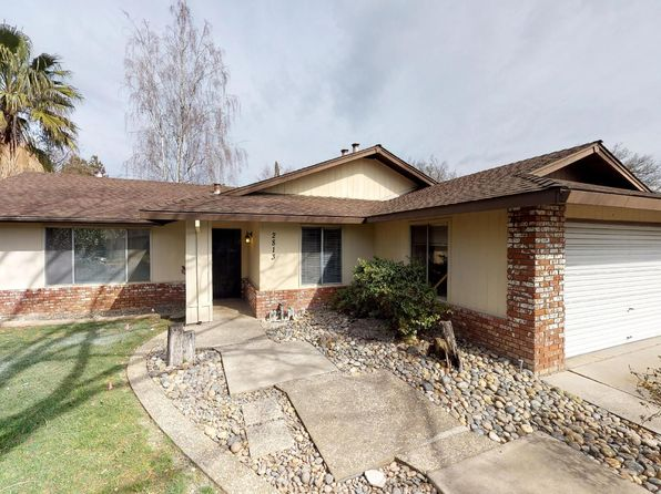 Houses For Rent In Modesto Ca 61 Homes Zillow