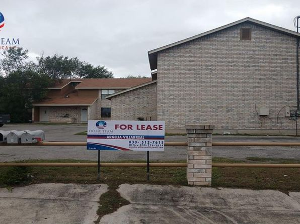 Rental Listings In Eagle Pass Tx 22 Rentals Zillow