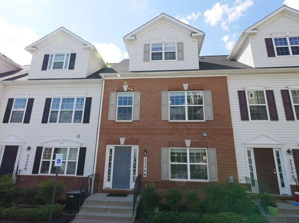 Large Windows For Homes large windows - clarksburg real estate - clarksburg md homes for