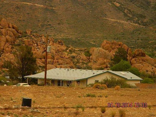 priced sell kirkland real estate kirkland az homes for sale zillow