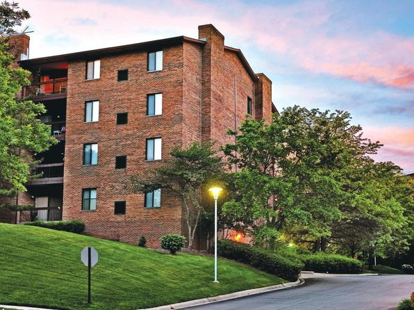 Farmingdale Apartments