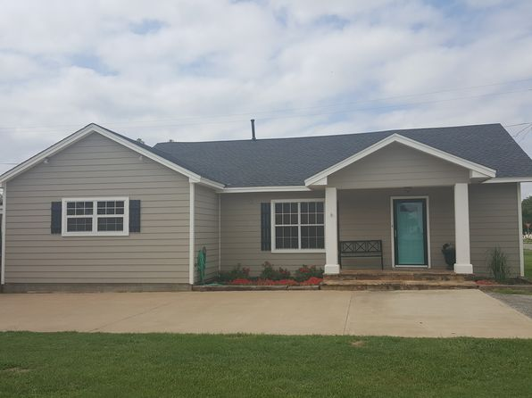Grandfield Real Estate Grandfield Ok Homes For Sale Zillow