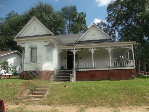 mccomb real estate mccomb ms homes for sale zillow