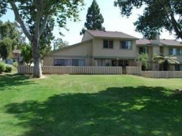 houses for rent in san diego ca 1 039 homes zillow