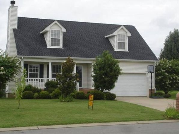 Houses for rent in murfreesboro tn 167 homes zillow - 3 bedroom homes for rent in murfreesboro tn ...
