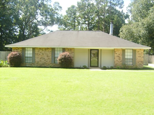 . Central Baton Rouge For Sale by Owner  FSBO    2 Homes   Zillow