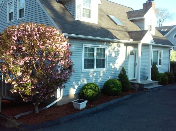fairfield county ct make me move & potential listings - 2,914