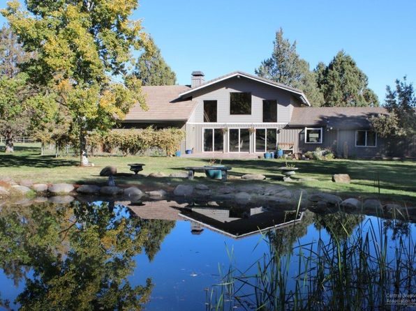 Car Garage Shop Bend Real Estate Bend Or Homes For Sale Zillow