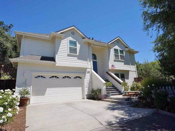 Houses For Rent in Sonoma County CA - 326 Homes | Zillow