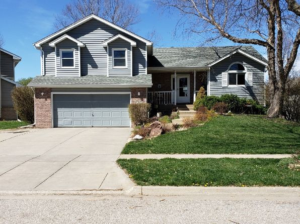 foto de Coming Soon Listings in Lincoln NE 6 Listings Zillow