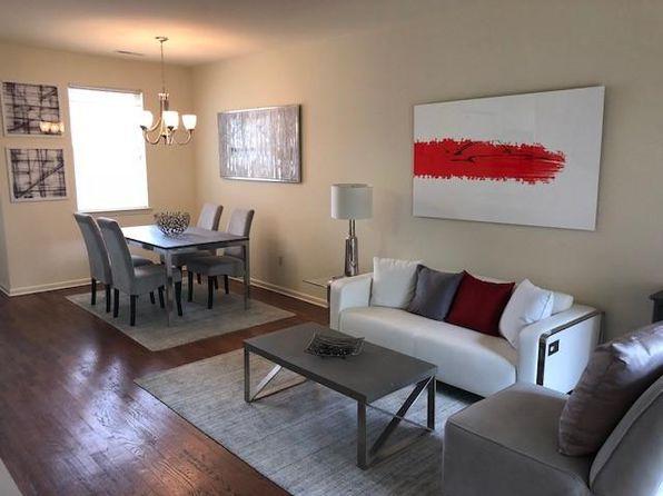 Morris County NJ Pet Friendly Apartments & Houses For Rent - 86 ...