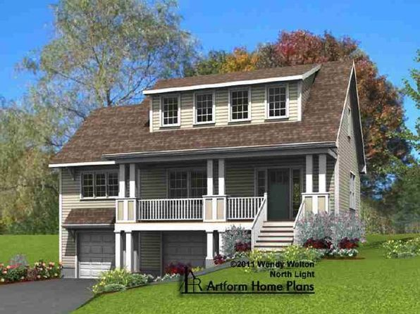 maine new homes home builders for sale 52 homes zillow. Black Bedroom Furniture Sets. Home Design Ideas