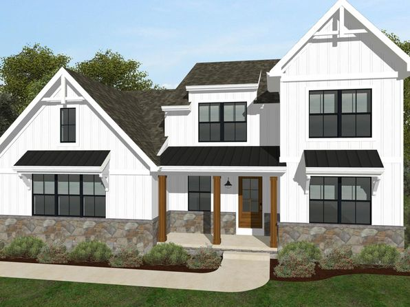 Admirable Sycamore Farmhouse Plan Penns Preserve Download Free Architecture Designs Rallybritishbridgeorg