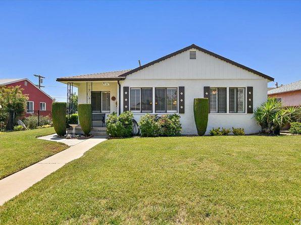 In Laurel Canyon Los Angeles Real Estate Los Angeles Ca Homes