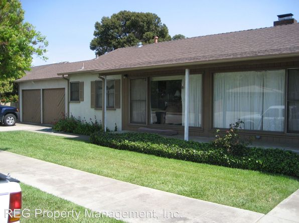 Houses For Rent In San Luis Obispo Ca 59 Homes Zillow