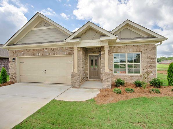 Lovely Covered Back Patio   Huntsville Real Estate   Huntsville AL Homes For Sale  | Zillow