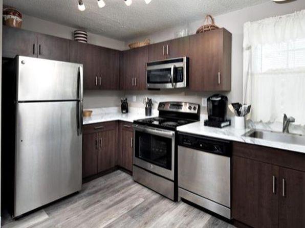 rental listings in east haven ct 43 rentals zillow