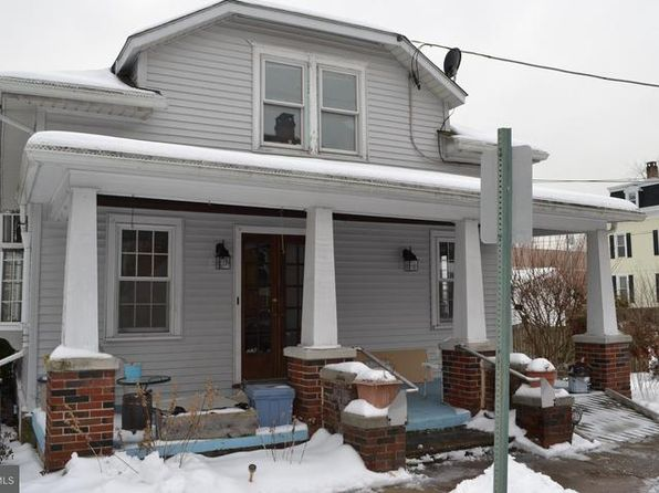 Dauphin Home recently sold homes in dauphin pa 31 transactions zillow