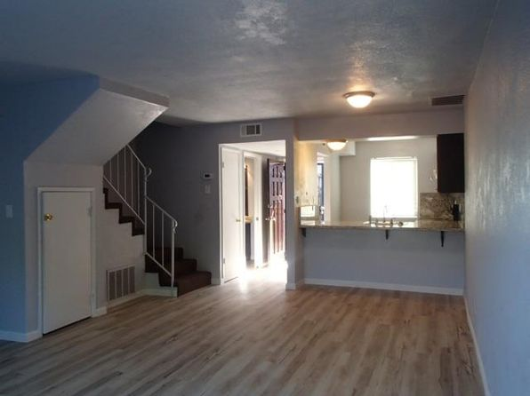 Apartments For Rent in Fairfield CA | Zillow