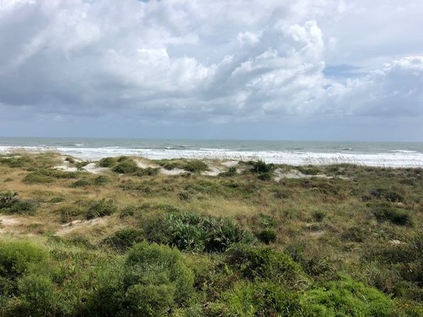 Direct Oceanfront Butler Beach Real Estate Fl Homes For Zillow