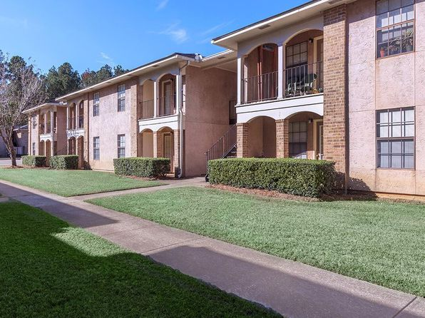 Apartments For Rent In Dothan Al Zillow