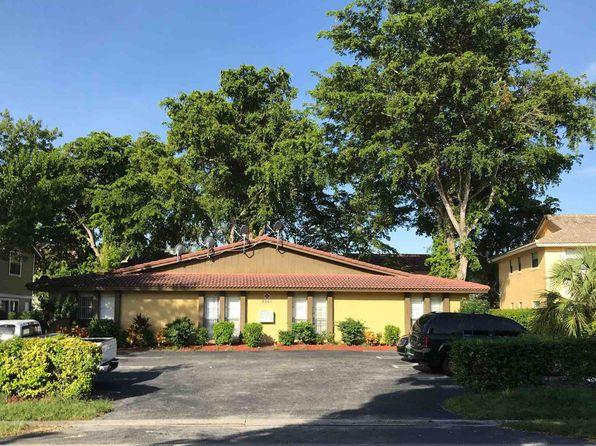 Florida Pet Friendly Apartments & Houses For Rent - 9,298