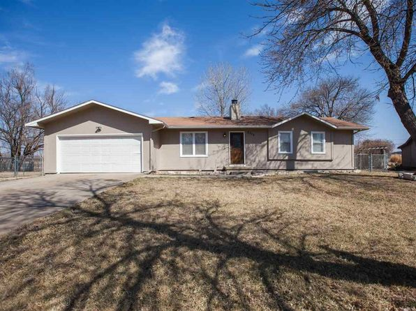Manhattan Real Estate - Manhattan KS Homes For Sale | Zillow