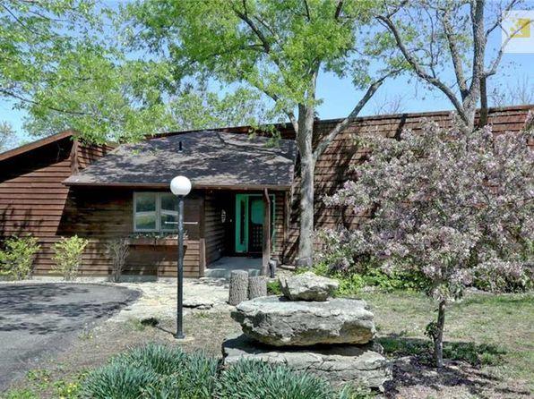 Huge Pantry Gardner Real Estate Gardner Ks Homes For Sale Zillow