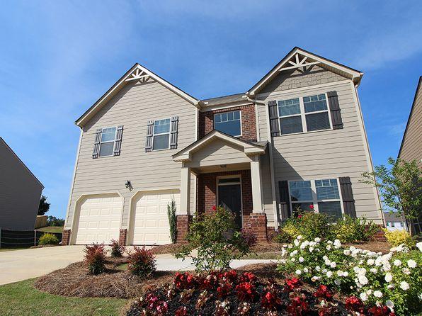 graniteville south carolina cost of living. Black Bedroom Furniture Sets. Home Design Ideas