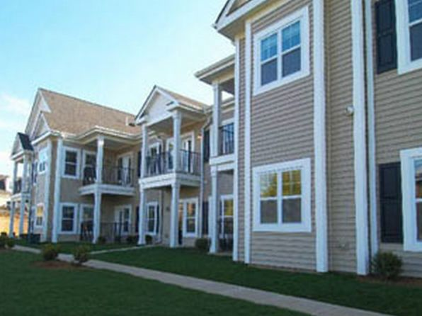 Apartments For Rent In Broad Brook Ct