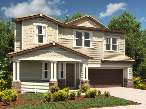 California New Homes & New Construction For Sale   Zillow