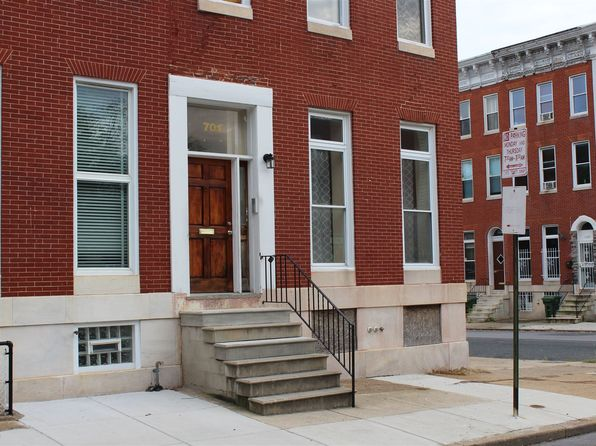 rental listings in harlem park baltimore 22 rentals zillow 21217 | is6ydz4ultnq9j0000000000