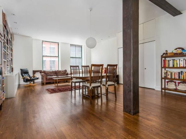 High Quality Apartments For Rent In Tribeca New York | Zillow Ideas